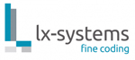 lx systems